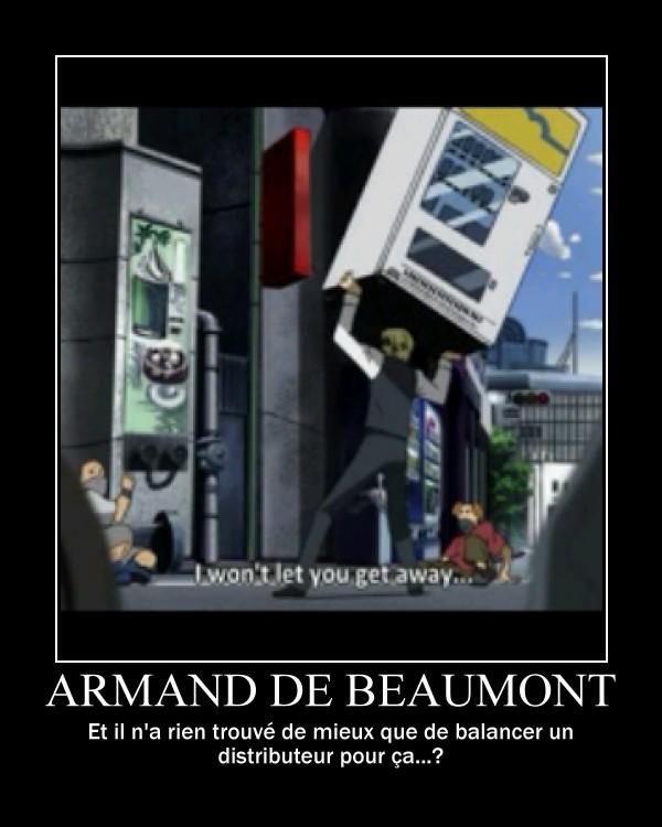 """""""De la motivation, bordel !"""" Bell s'amuse... - Page 2 Motiva44"""