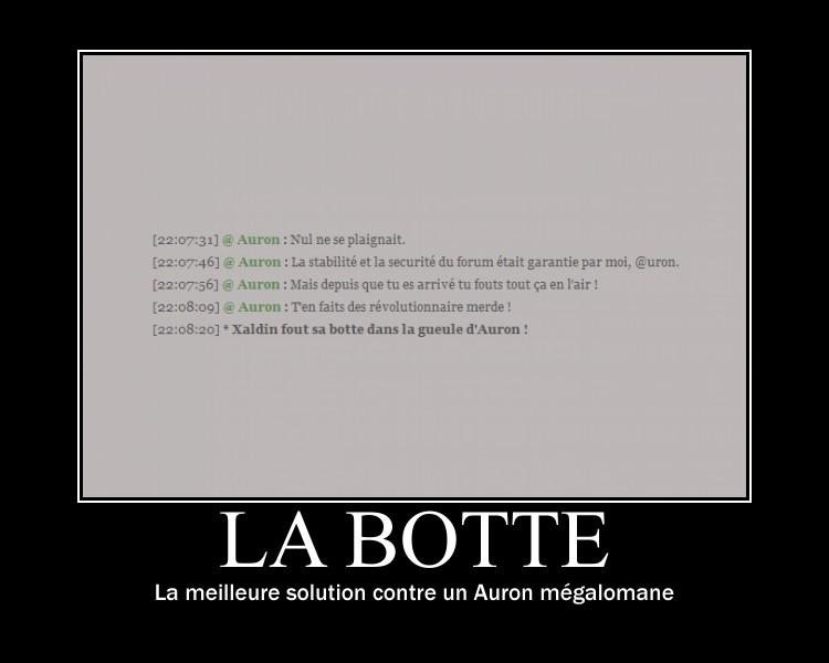 """""""De la motivation, bordel !"""" Bell s'amuse... - Page 3 Motiva73"""