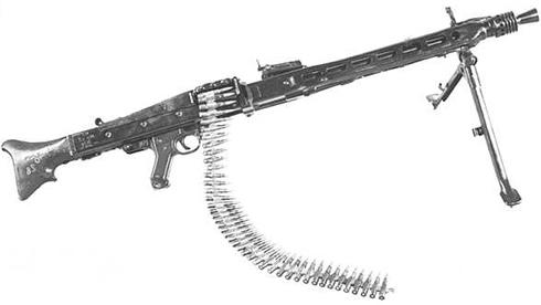 BAB EL ASSA Arme_a10