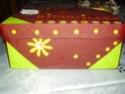 relookage d'une boite à chaussure P3150111
