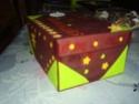 relookage d'une boite à chaussure P3150112