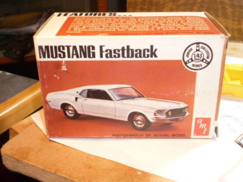 stang-blog - Page 6 S-l50010
