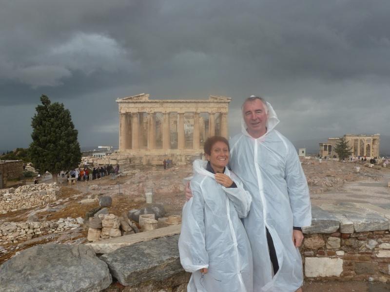 Vic erre à Athènes P1000311