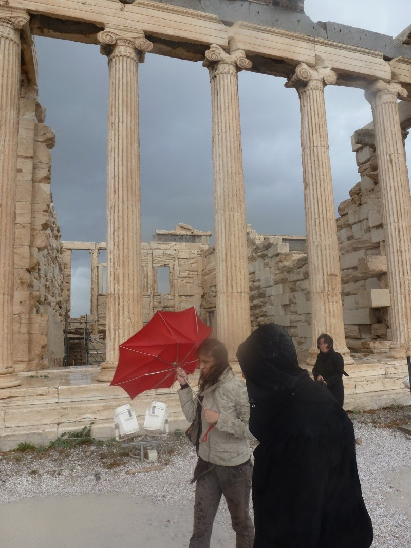 Vic erre à Athènes P1000312