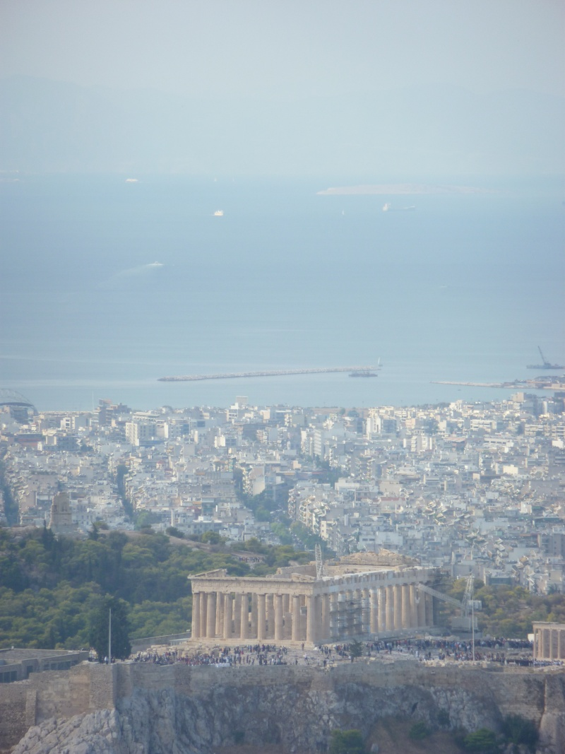 Vic erre à Athènes P1000415