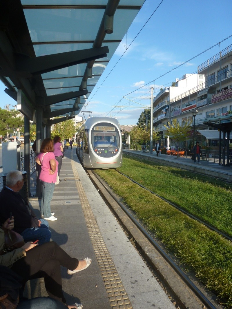 Vic erre à Athènes P1000416