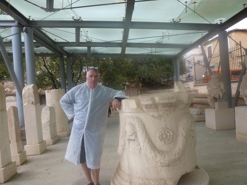 Vic erre à Athènes P1000417