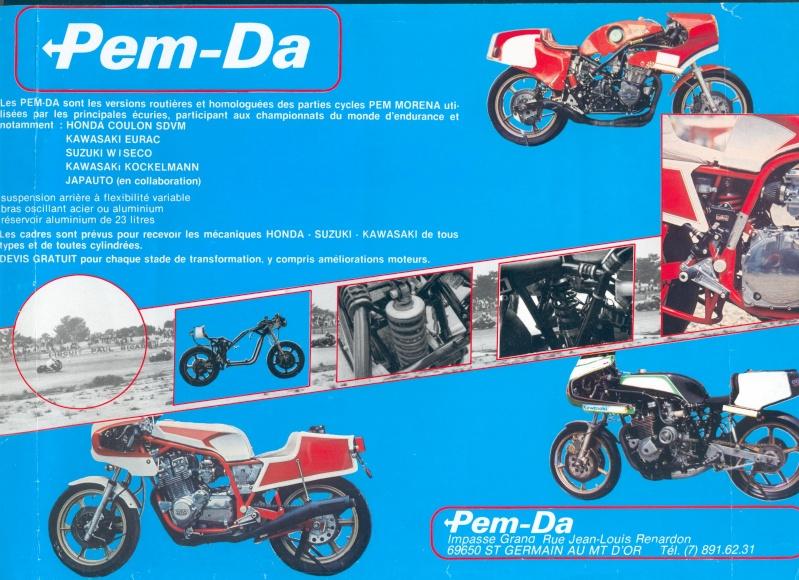 DOC PEMDA  Docpem10