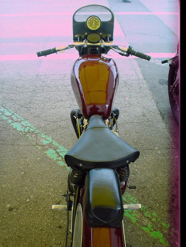 les coupes MOTOLÉGENDES .... Dsc02321