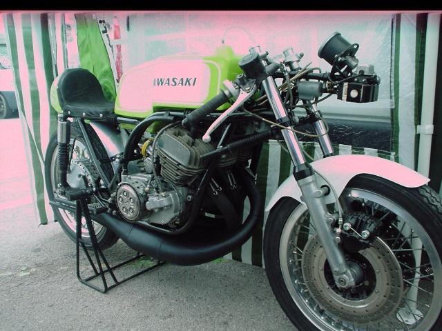 les coupes MOTOLÉGENDES .... Dsc02323
