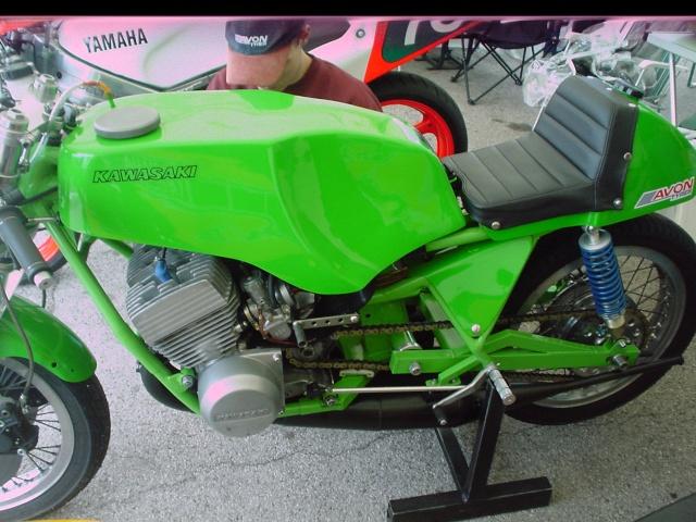 les coupes MOTOLÉGENDES .... Dsc02329