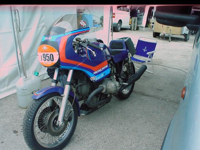 les coupes MOTOLÉGENDES .... Dsc02331