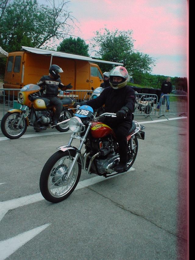 les coupes MOTOLÉGENDES .... Dsc02415