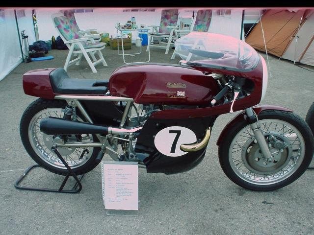 les coupes MOTOLÉGENDES .... Dsc02418