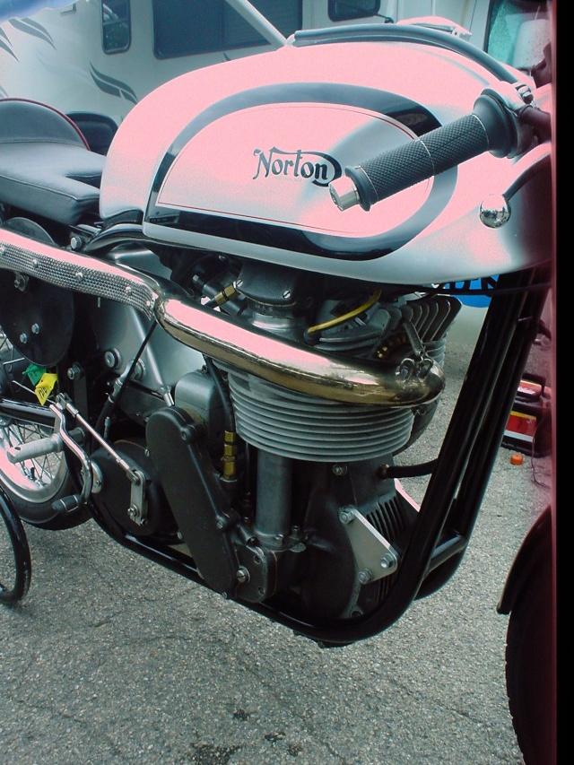 les coupes MOTOLÉGENDES .... Dsc02422