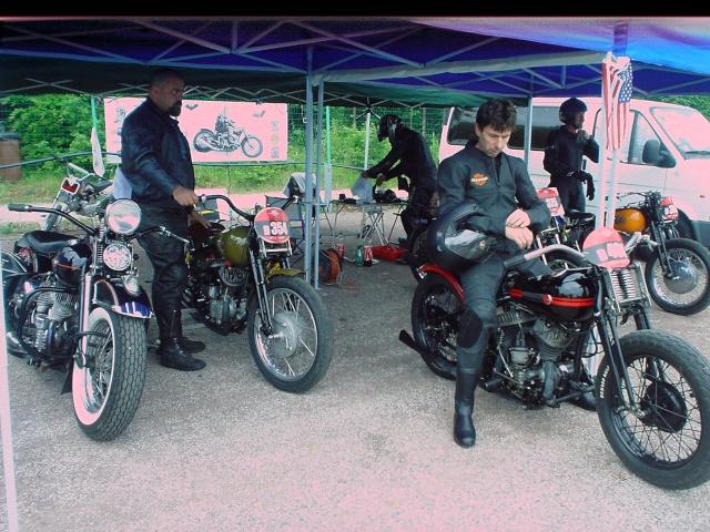 les coupes MOTOLÉGENDES .... Dsc02423
