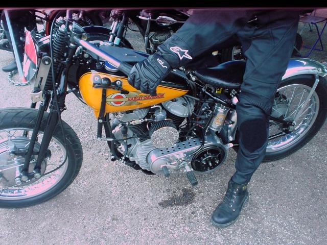 les coupes MOTOLÉGENDES .... Dsc02426