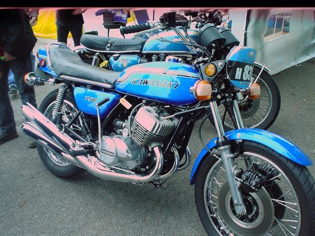 les coupes MOTOLÉGENDES .... Dsc02427