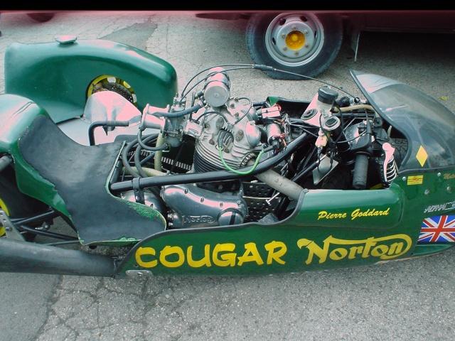 les coupes MOTOLÉGENDES .... Dsc02428