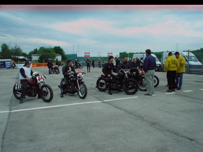 les coupes MOTOLÉGENDES .... Dsc02429