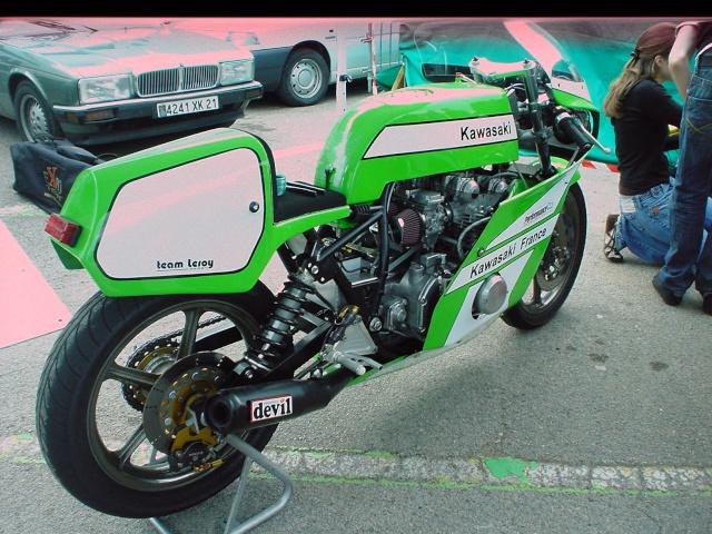 les coupes MOTOLÉGENDES .... - Page 3 Dsc02440
