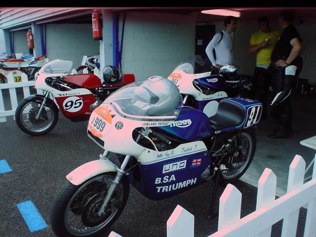 les coupes MOTOLÉGENDES .... Dsc02442
