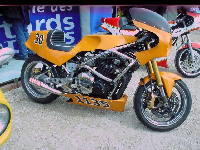 les coupes MOTOLÉGENDES .... Dsc02447
