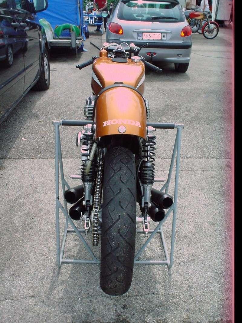 les coupes MOTOLÉGENDES .... Dsc02451