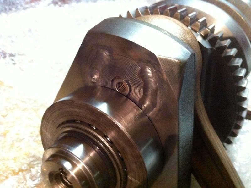 # 21 motor 2013 Img_2914