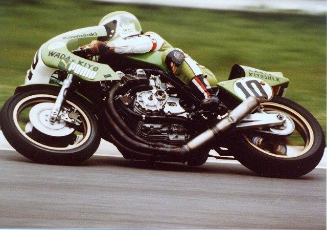 "KAWASAKI KR 1980 ""hybride"" Img_9114"