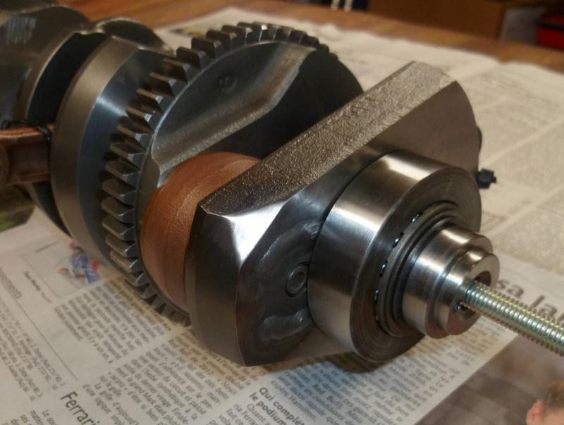 # 21 motor 2013 P1020311