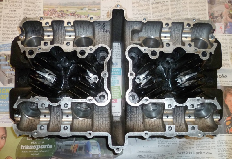 # 21 motor 2013 P1020314