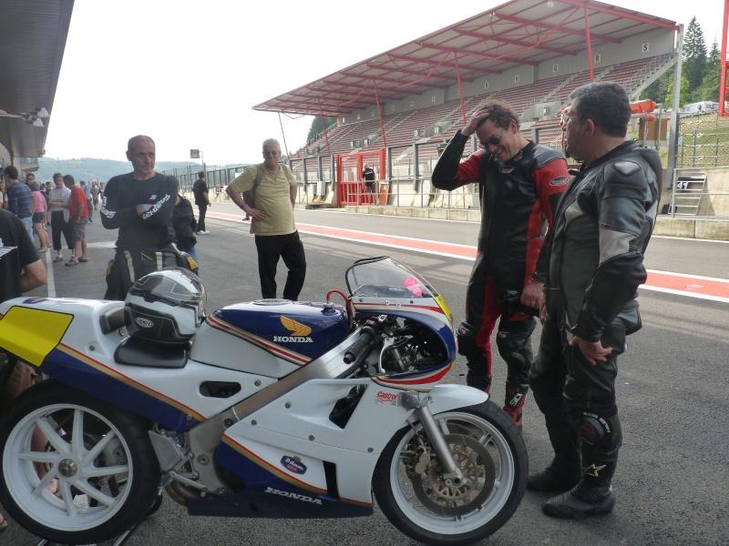 photo bikers classic P1060711