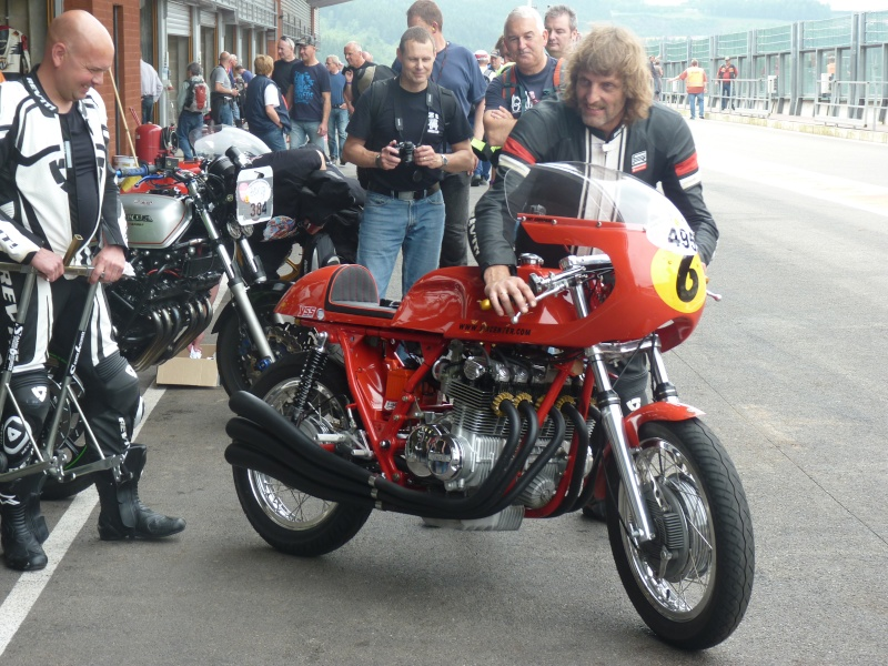 photo bikers classic P1060810