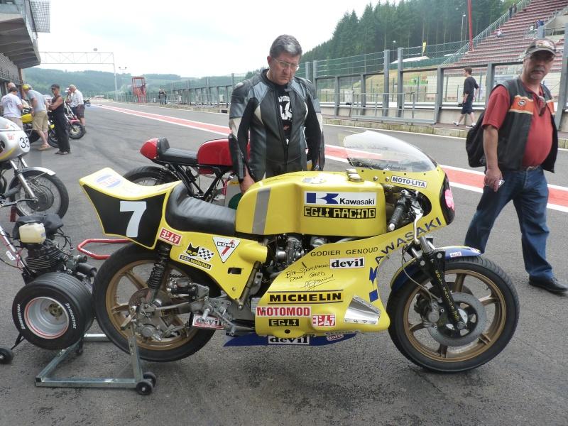 photo bikers classic P1060811