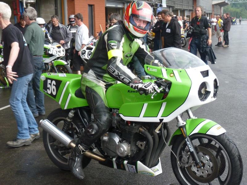 photo bikers classic P1060910