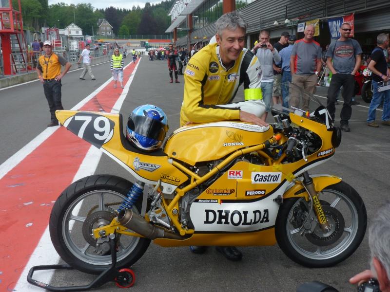 photo bikers classic P1070110