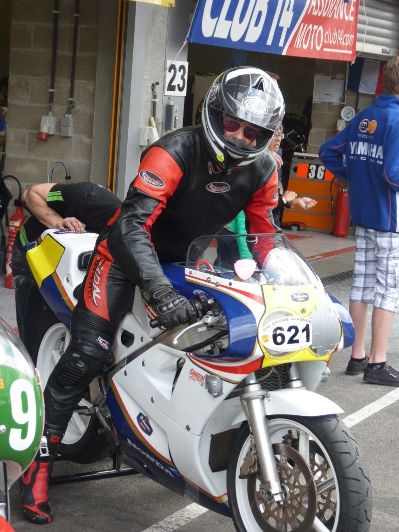 photo bikers classic P1070211