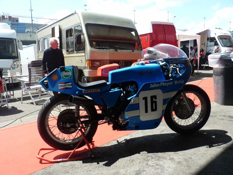 photo bikers classic P1070910
