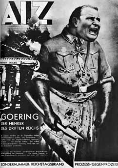 L'Anti-Nazisme de John Heartfield Aiz_310