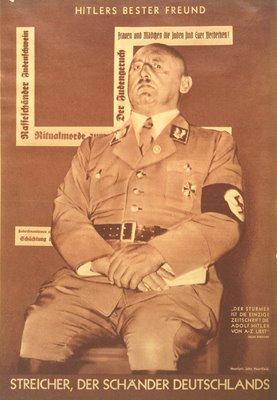 L'Anti-Nazisme de John Heartfield Aiz_410