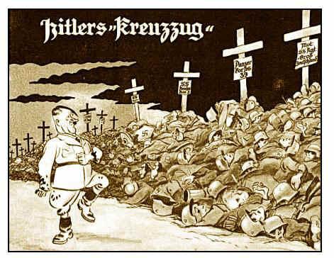 L'Anti-Nazisme de John Heartfield Aiz_510