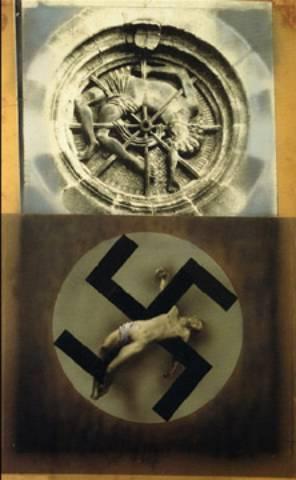 L'Anti-Nazisme de John Heartfield Aiz_810