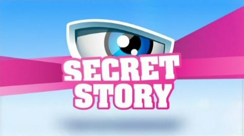 C'EST TOUT.... POUR LE MOMENT!!! Secret10