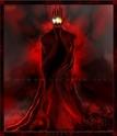 Armée Cartalienne Morgot10