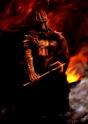 Armée Cartalienne Sauron10