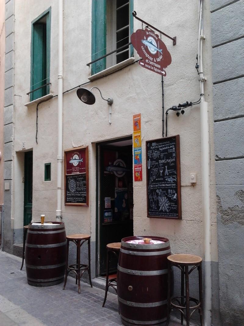 Collioure 2011-023