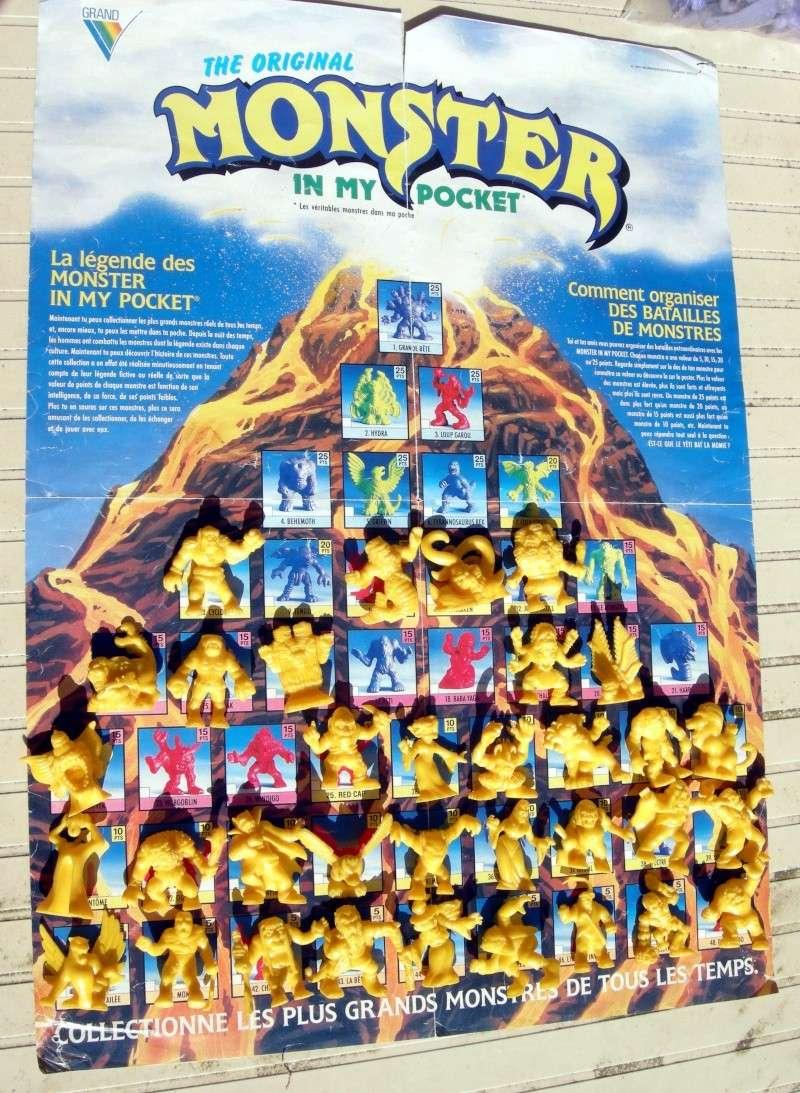 Monster in my pocket (MEG) 1991 Dscn9013