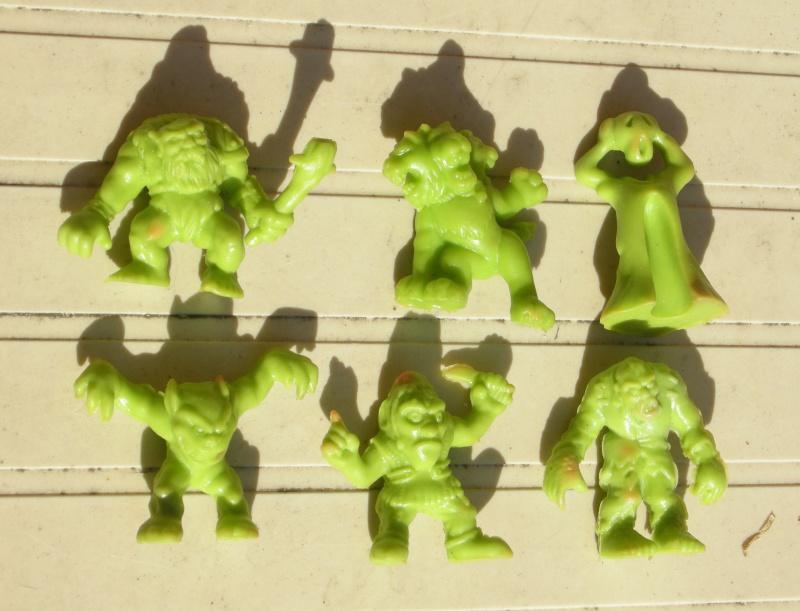 Monster in my pocket (MEG) 1991 Dscn9020