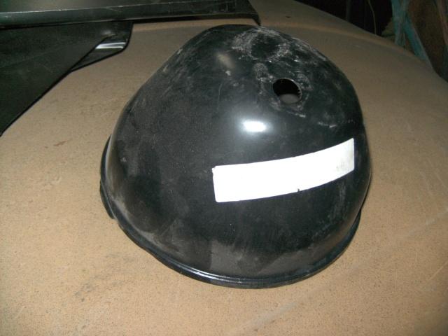 Pieces neuves et ocasse, pneus, verrin pneumatique etc..... Bild0015
